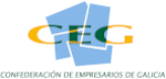 Confederacion Empresarios Galicia CEG